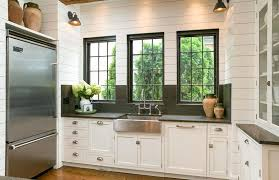 kitchen space saving ideas diy small kitchen ideas storage u0026 space saving tips designing idea