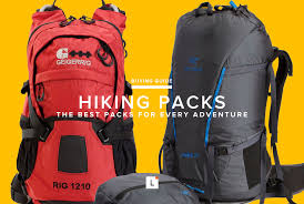 Montana travel backpacks for women images The best backpacks for every adventure gear patrol jpg