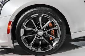 wheels for cadillac ats 2016 cadillac ats v coupe sedan shine l a auto lights