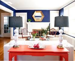 danielle sigwalt interiors color names of the rental redo