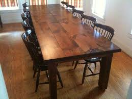 Antique Pine Dining Tables Antique Pine Dining Tables English - Old pine kitchen table