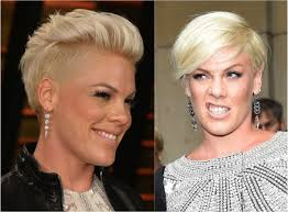 how to stye short off the face styles for haircuts 14 best ideas for the house images on pinterest hair dos pixie