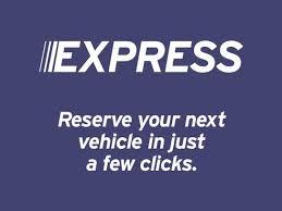 audi hton roads autonation honda roseville car dealership in roseville ca 95661