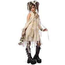 cake halloween costume collectors robin costume halloween costumes other items