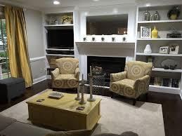 home design center alpharetta alpharetta ga usa vacation rentals homeaway