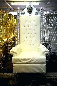 king chair rental king throne chair zipusin co