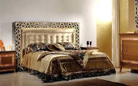 high end contemporary bedroom furniture luxury italian furniture brands hotrun