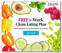 heart foundation diet raw vegan meal plan for beginners high