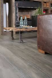 como duchateau floors vintage wood