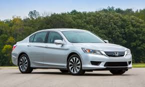 most fuel efficient cars of the last 25 years autonxt
