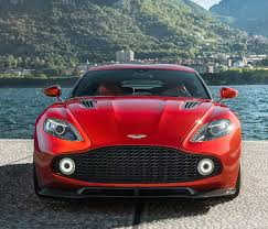 aston martin vanquish red introducing the limited edition aston martin vanquish zagato