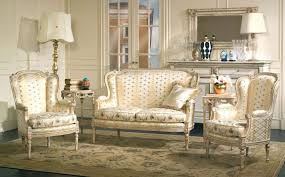 Classic Livingroom by Classic Living Room San Marco Vimercati Classic Furniture