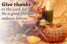 religious thanksgiving quotes thanksgiving day