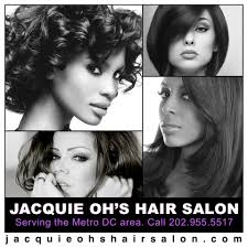 contact hours directions jacquie oh u0027s hair salon
