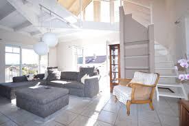 Haus In Haus 4 Zimmer Wohnungen Zum Verkauf Landkreis Rosenheim Mapio Net
