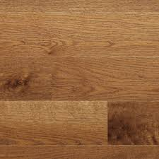 golden oak wood engineered flooring 12 5mm