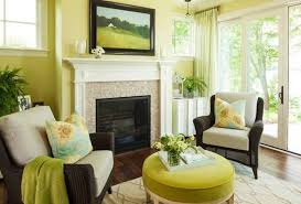 living room remarkable lime green living room green living room