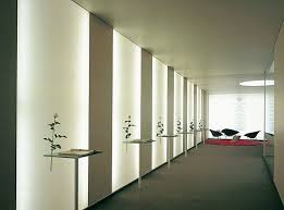 led light wall panels 32 best backlit wall panels images on pinterest sony mount for light