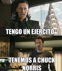 Memes De Los Broncos - resultado de imagen para memes de los vengadores en español bls