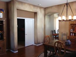 living room dining room walls of wonder tucson az