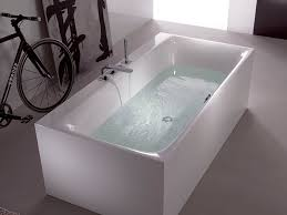 Bette Bathtubs Free Standing Bathtub Steel Bettelux Silhouette Bette Gmbh