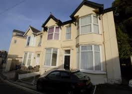 property to rent in rock road torquay tq2 zoopla