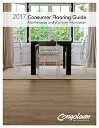floor care overview congoleum com
