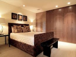 Condo Bedroom Furniture by 20 Tropical Bedroom Furniture With Exotic Allure Home Design Lover