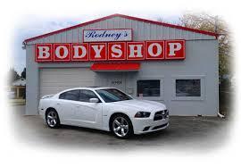 lexus collision center kansas city rodney u0027s body shop auto body repair tullahoma tn 37388