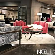 luxury table ls living room the noël luxury outlet clearance center 22 photos discount