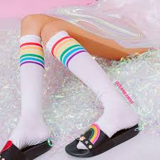 light up sneakers kawaii store powered by storenvy