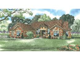 country european house plans 11 best house plans images on european house plans