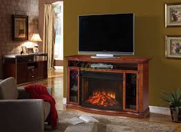 Tv Stands With Electric Fireplace Electric Fireplace Tv Stands Electric U2014 Farmhouses