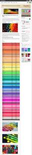 101 best color study art images on pinterest elementary art art