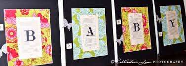 Virtual Baby Shower Invitations The Nature Of Grace How To Throw A Virtual Baby Shower Also