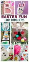 Pinterest Halloween Crafts For Toddlers 126 Best Bricolage Images On Pinterest Diy Children And Projects