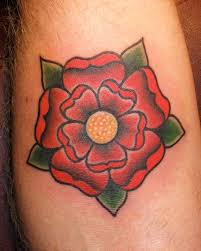 the 25 best tudor rose tattoos ideas on pinterest england