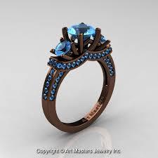 chocolate wedding rings chocolate wedding rings mindyourbiz us