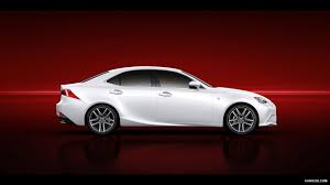 lexus 2014 white lexus is 250 2014 white wallpaper 1920x1080 36932