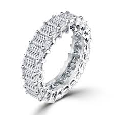 cheap wedding rings 100 cheap wedding rings 100 dollars