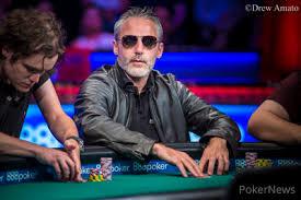 6 seat poker table seat 6 damian salas 2017 world series of poker pokernews