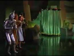 Wizard Of Oz Shower Curtain Cool Oz Behind The Curtain 84 About Remodel Bathroom Shower