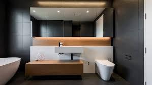 and bathroom designs supreme bathroom award celebrates contemporary design stuff co nz