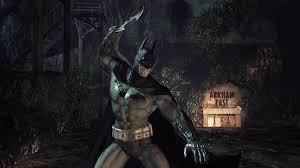 batman arkham city apk batman arkham asylum xbox 360 news and achievements