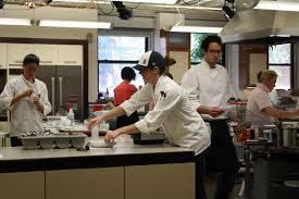 Boston Kitchen Cabinets by When In Boston America U0027s Test Kitchen Visit