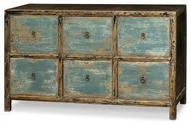 Wood Lateral File Cabinet Plans Living Room Incredible Hendrix Lateral File Cabinet Pottery Barn