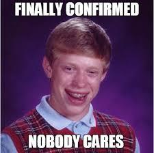 Best 9gag Memes - best of know your meme 9gag bad luck brian memes 9gag image memes