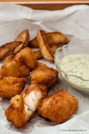 8 Classic Fish And Seafood Sauce Recipes Kibbeling Fish Food And Dutch