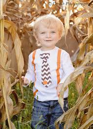 Boys Pumpkin Halloween Costume Baby Boy Fall Clothes Pumpkin Fall Photography