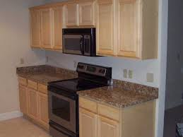 Best Kitchen Colors With Oak Cabinets Kitchen 29 Maple Kitchen Cabinets Ideas Kitchen 17 Images